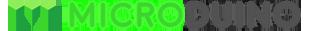 microduino-logo